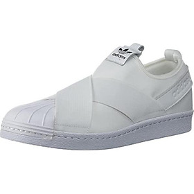 adidas Originals Women's Superstar Slip on Sneaker