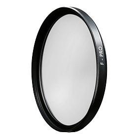 Kính Lọc Filter B+W Pro CPL 72mm - Hàng Chính Hãng