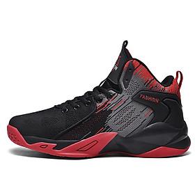 Giày bóng chuyền nam cao cấp A27-HML