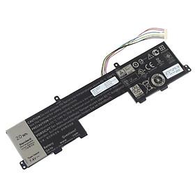 PIN dành cho LAPTOP DELL LATITUDE 13-7350- 271J9 - Pin của màn hình