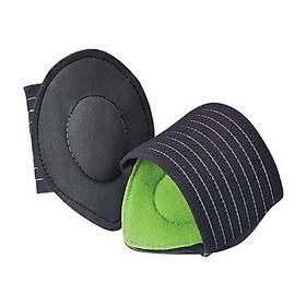 Bộ 2 đế lót thể thao,đệm giày,hỗ trợ giảm đau foot ama52-4