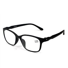Gọng kính cận nam nữ siêu nhẹ siêu dẻo chuyên dùng để thay mắt 149KGKT