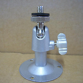 Mini Camera Stand Professional Camera Bracket for Digital Camera