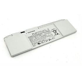 Pin dùng cho Laptop Sony vaio SVT-13 - Battery Sony Vaio SVT-13