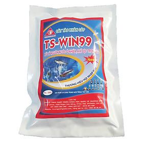 TS-WIN99 - Cắt tảo khẩn cấp