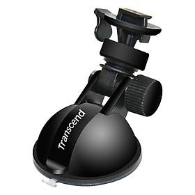 Suction Mount Transcend TS-DPM1 For DrivePro - Hàng Chính Hãng