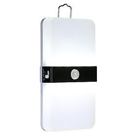 Đèn LED Cảm Ứng Chuyển Động Ban Đêm Có Nam Châm Gắn Tường