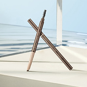 Missha Automatic Beauty Pencil Brown 0.35g