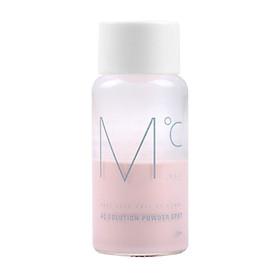 Chấm Mụn MdoC AC Solution Powder Spot 15ml + Tặng kèm móc khoá