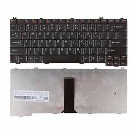 Bàn Phím Thay Thế Cho Laptop Lenovo 3000 Y410
