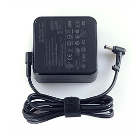 Sạc dành cho Laptop Asus K55A, K55V, K55VD Adapter 19V-3.42A