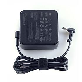 Sạc dành cho Laptop Asus X401, X401A, X401U Adapter 19V-3.42A