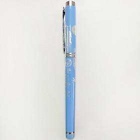 Bút Máy Thầy Ánh SH-037 (Màu Ngẫu Nhiên)