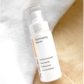 Tinh chất giảm nám, làm trắng da, ngừa lão hóa NeoStrata Enlighten Illuminating Serum 30ml-2