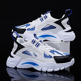 Giày thể thao nam - Giày nam