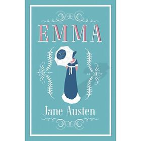 Emma (Reissue)