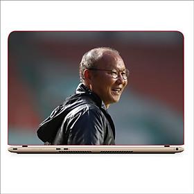 Hình ảnh Mẫu Dán Decal Laptop Thể Thao Laptop DCLTTT -007