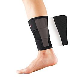 Đai hỗ trợ/ bảo vệ ống chân ZAMST SP-1 (Left/Right specific)-3