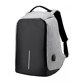 Balo laptop - Balo đựng laptop chống trộm cao cấp KKK
