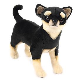 Thú Nhồi Bông My Dog Chihuahua Đứng