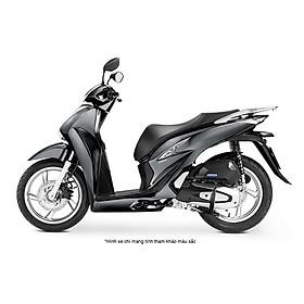 Xe Máy Honda SH 2020 150cc Phanh ABS