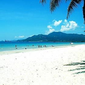 [Tour Xe Lửa] Nha Trang - Du Ngoạn Đảo 3N4Đ, Khởi Hành Hàng Tuần Và Lễ Tết