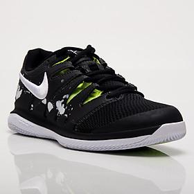 Giày Quần Vợt Nam Nike Air Zoom Vapor X Hc Prm Men