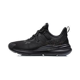 Li-Ning giày chạy bộ thể thao nam ARHR011-4