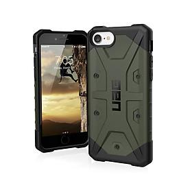 Ốp lưng iPhone SE 2020 UAG Pathfinder Series - hàng chính hãng