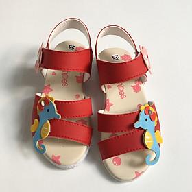 Sandal bé gái Seahorse
