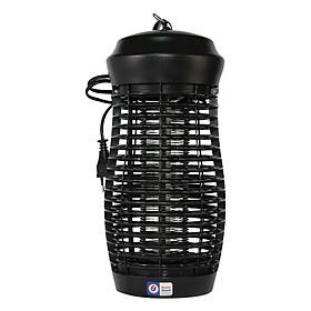 Đèn Bắt Muỗi Daewoo DWIK-680 (6W) - Đen