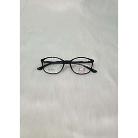 Gọng kính cận TR90 unisex GK102 dành cho nữ