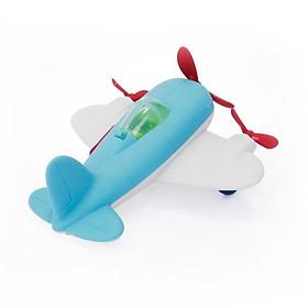 Máy bay chiến đấu quay vòng gấp rút - Seri WW - B.Toys của Mỹ