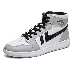 Giày cao nam giày thể thao giày thường