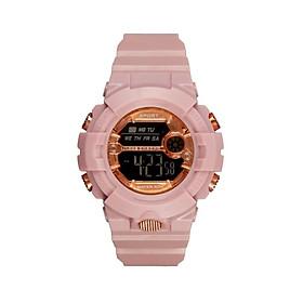 Đồng hồ điện tử PAGINI thể thao Unisex phong cách Hàn Quốc – Đồng hồ thể thao nam nữ cực cool – WA005