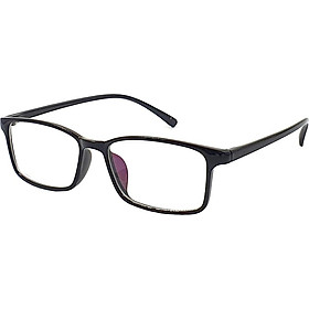 Gọng kính cận, gọng kính unisex 2331-2460 nhiều màu