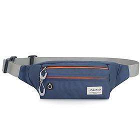 Túi đai đeo bụng chạy bộ đa năng chống thấm JUNLETU JU1034