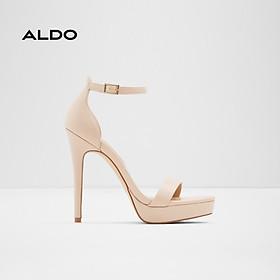 Giày cao gót nữ ALDO MADALENE