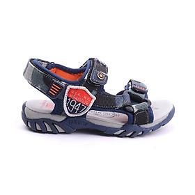 Sandals bé trai Crown UK Active Sandals CRUK533