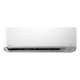 Máy Lạnh Inverter Toshiba H10PKCVG-V (1.0 HP)