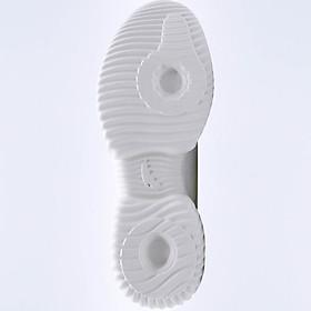 Giày tập nữ Anta 82937757-2-4