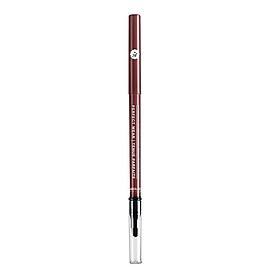 Kẻ Môi Absolute Newyork Perfect Wear Lip Liner Black Cherry ABPW06 (5g)