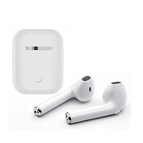 Tai nghe Bluetooth airpods không dây i9S cho IPhone và Android các loại