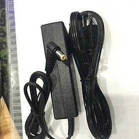 Sạc dành cho Laptop ACER 19V - 3.42A-65W
