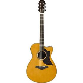 Đàn Guitar Acoustic Yamaha AC1R