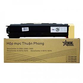 Hộp mực Thuận Phong DC-V 4070 dùng cho máy photocopy Xerox DC-V 4070 / 5070 - Hàng Chính Hãng