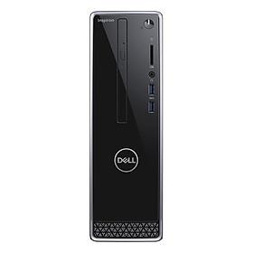 PC Dell Inspiron 3470 SFF 70157878 (G5400/4GB/1TB HDD/UHD 610/Ubuntu) - Hàng Chính Hãng