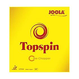 Mặt Vợt Bóng Bàn Joola Topspin