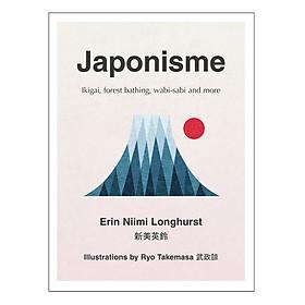 [Download sách] Japonisme