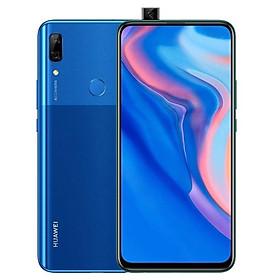 Điện Thoại Huawei Y9 Prime (2019) - Hàng Chính Hãng - Xanh Dương